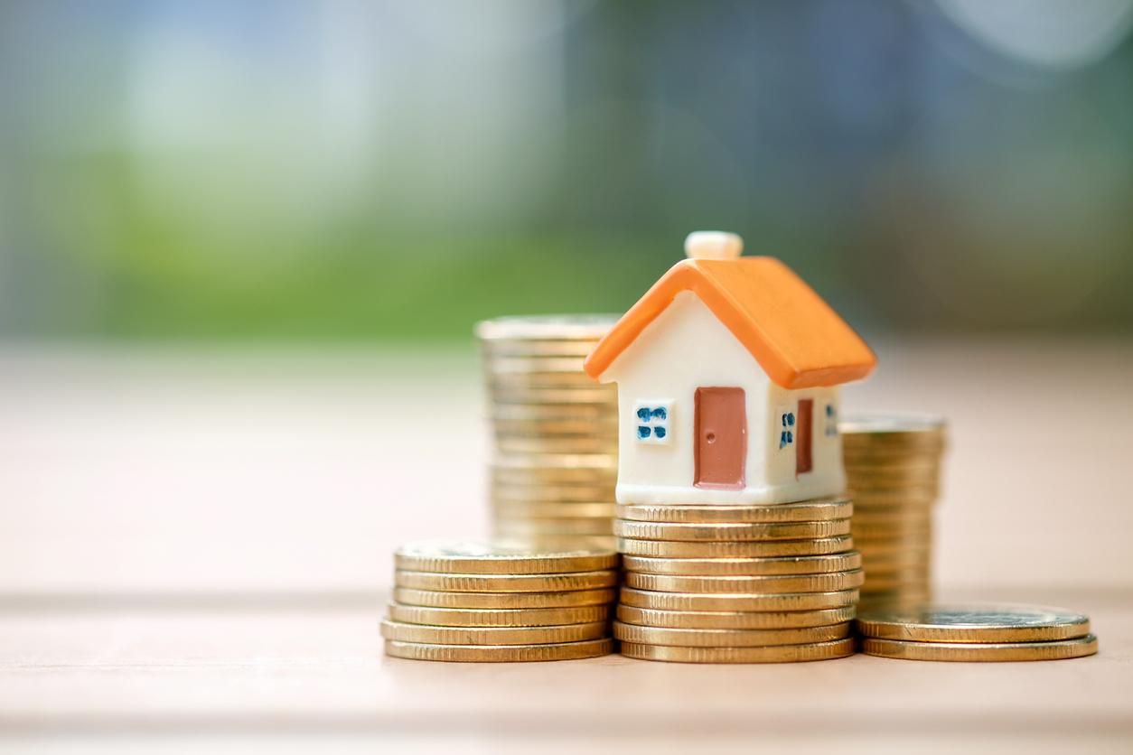 Immobiliengutachter: Kosten für die Immobilienbewertung