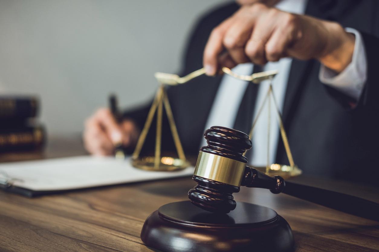 Kaufvertrag: Aufgaben des Notars