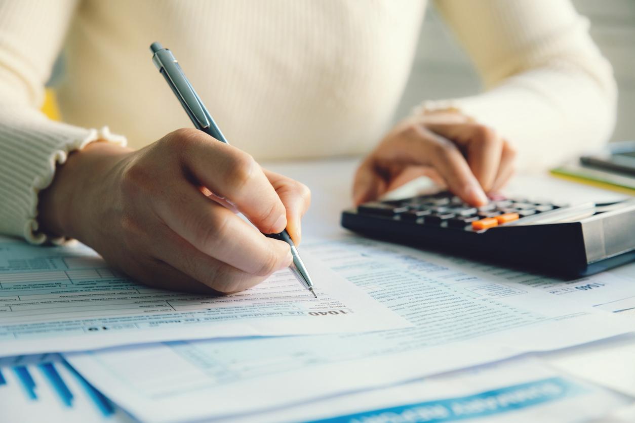 Schenkungssteuer berechnen
