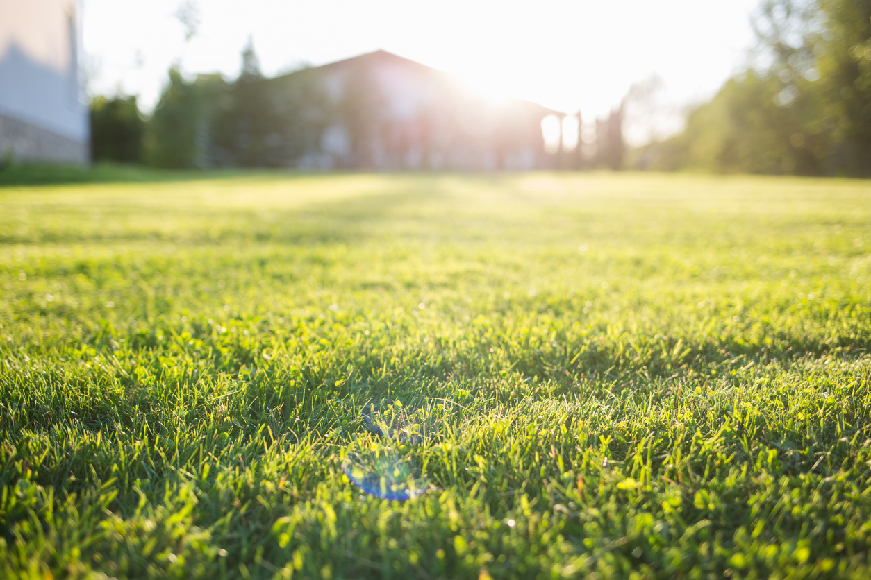 Mehrerlösklausel zulässig: Verkauf unbebauter Grundstücke