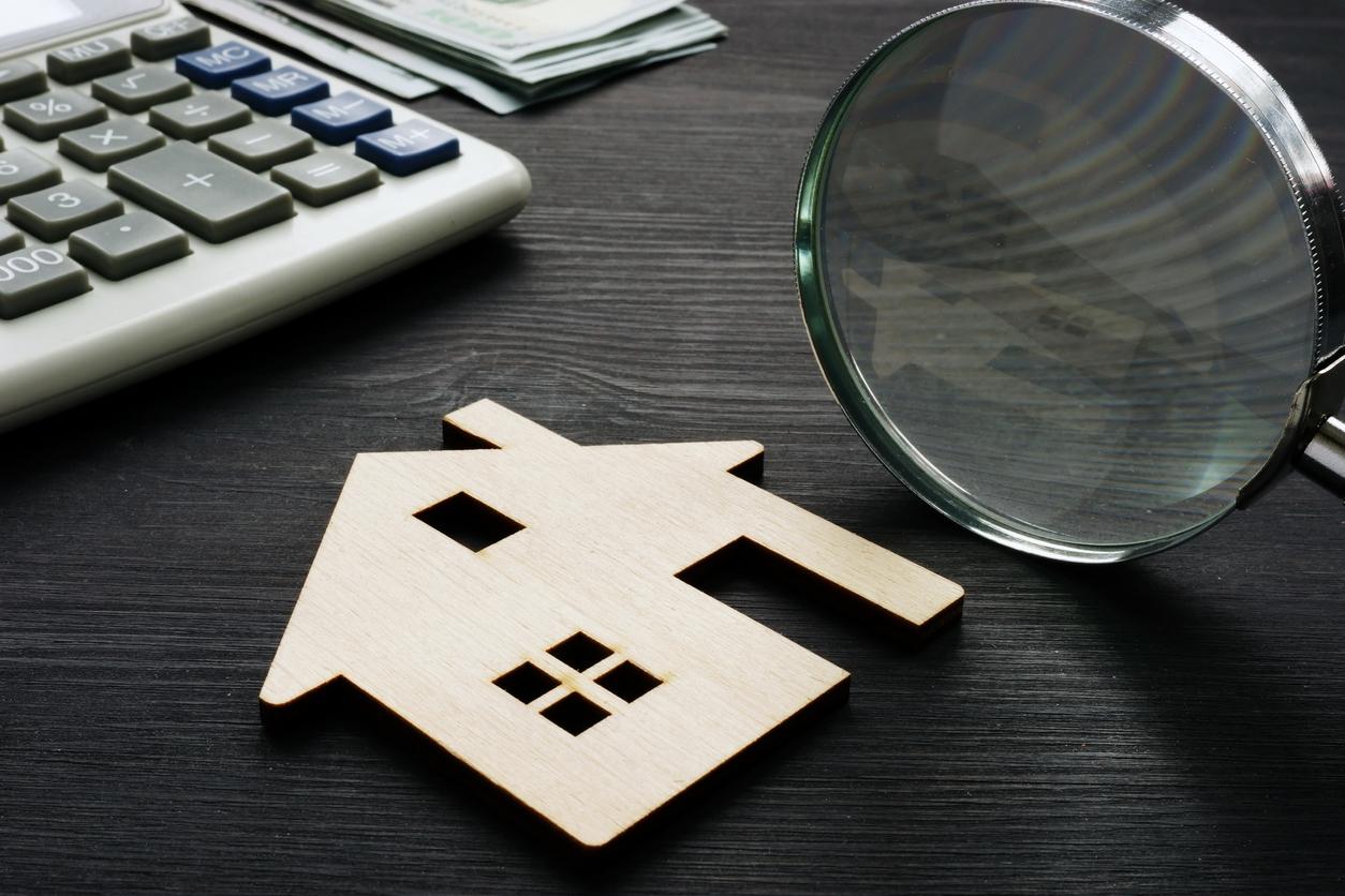 Gewerbeimmobilien verkaufen: Wertgutachten