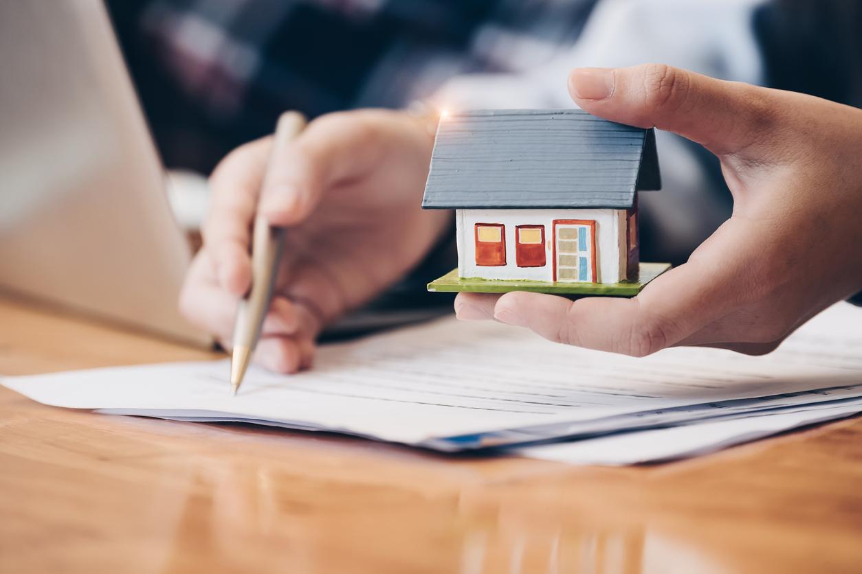 Grundstückswert ermitteln: Preis berechnen