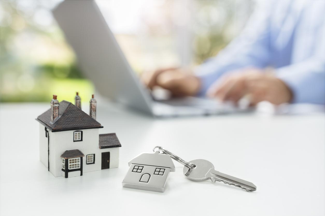 Vorfälligkeitsentschädigung beim Hausverkauf