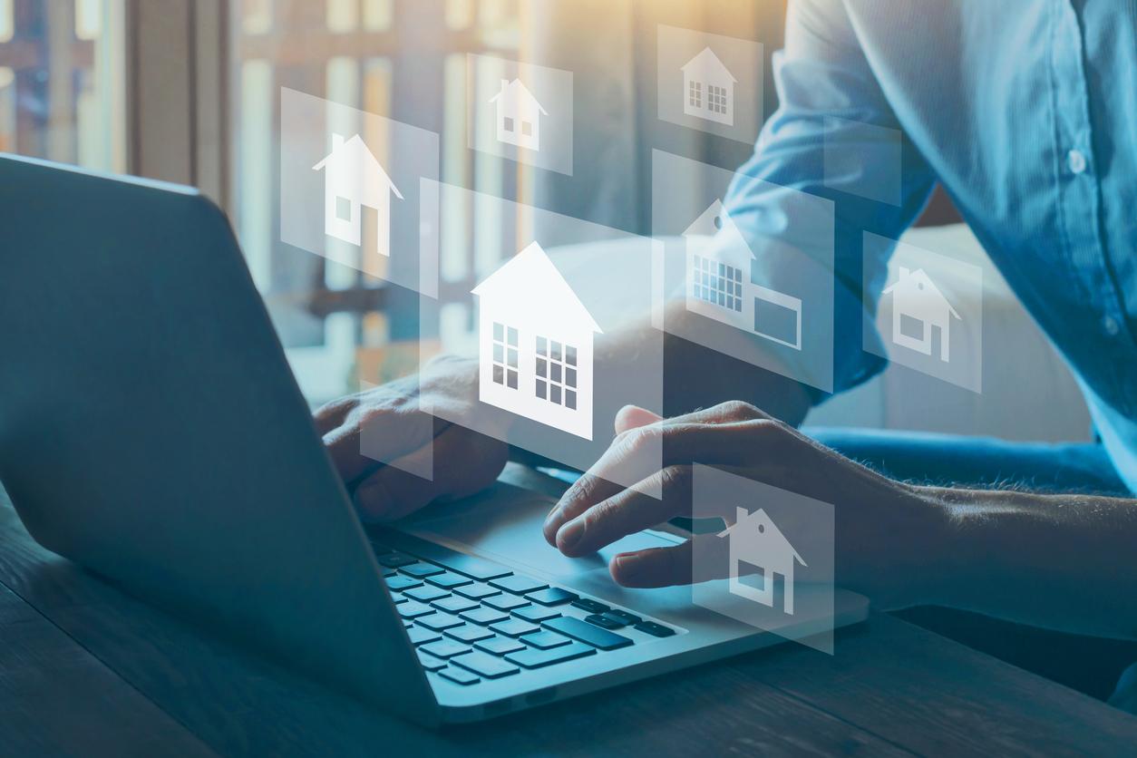 Immobilienbewertung Programm: Vorteile