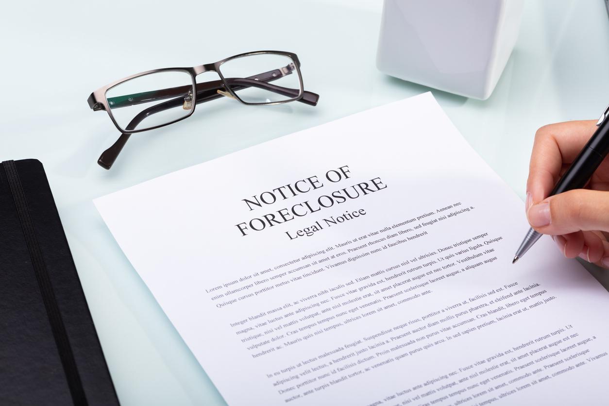 Darlehensvertrag Zwangsvollstreckung