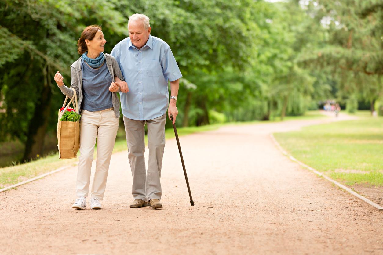 Dienstleistungen als Reallast: Pflegetätigkeiten