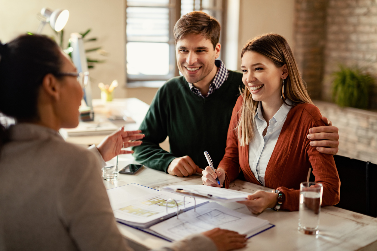 Wie kommt Darlehensvertrag zustande?