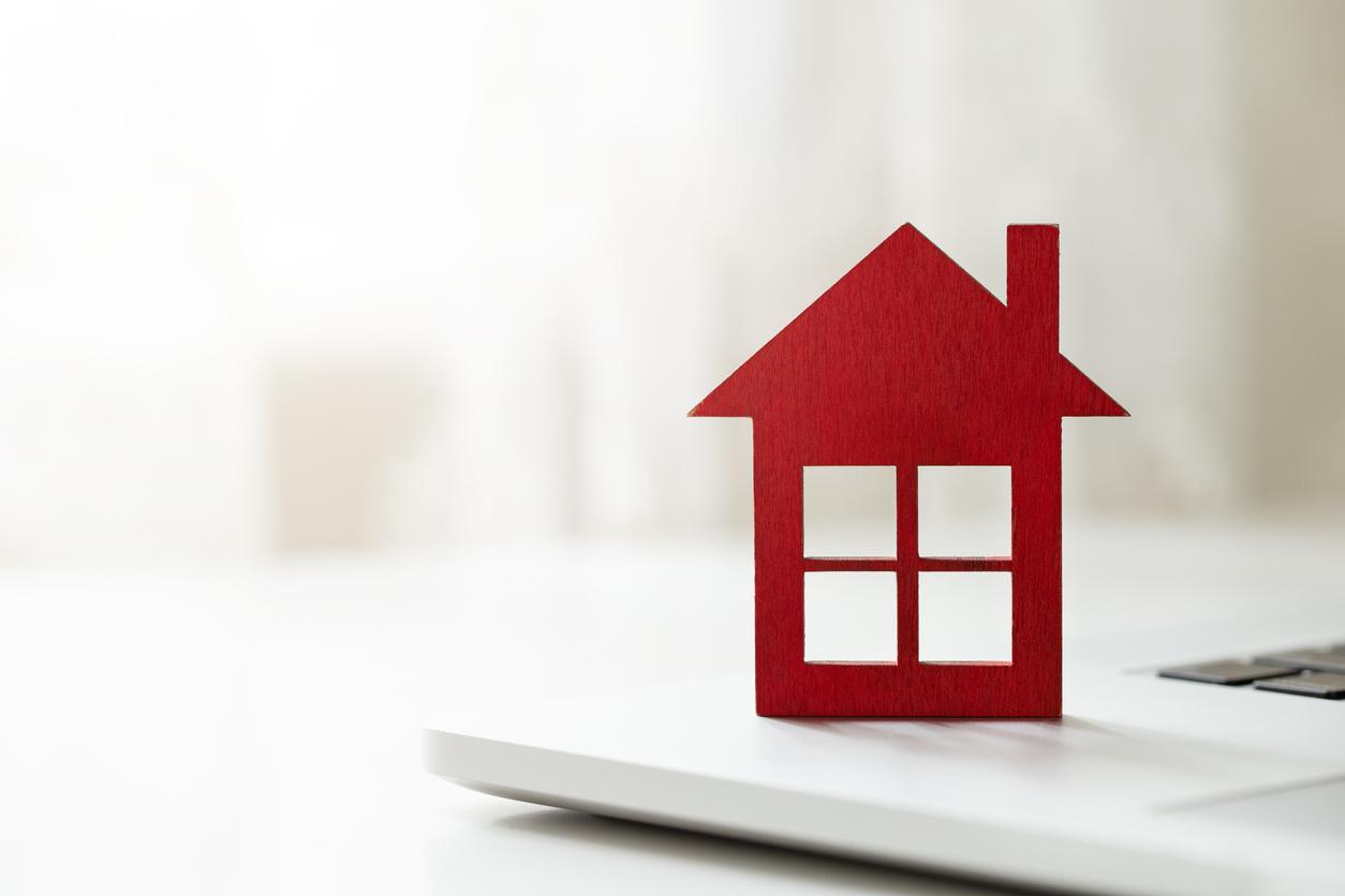 Immobilie verkaufen: Verkaufsprozess