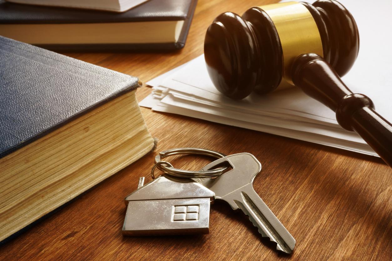 Eigenbedarfskündigung: Immobilienrecht