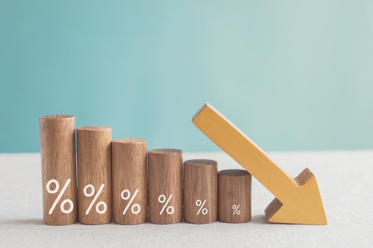 Vorfälligkeitsentschädigung wegen Zinsverlust