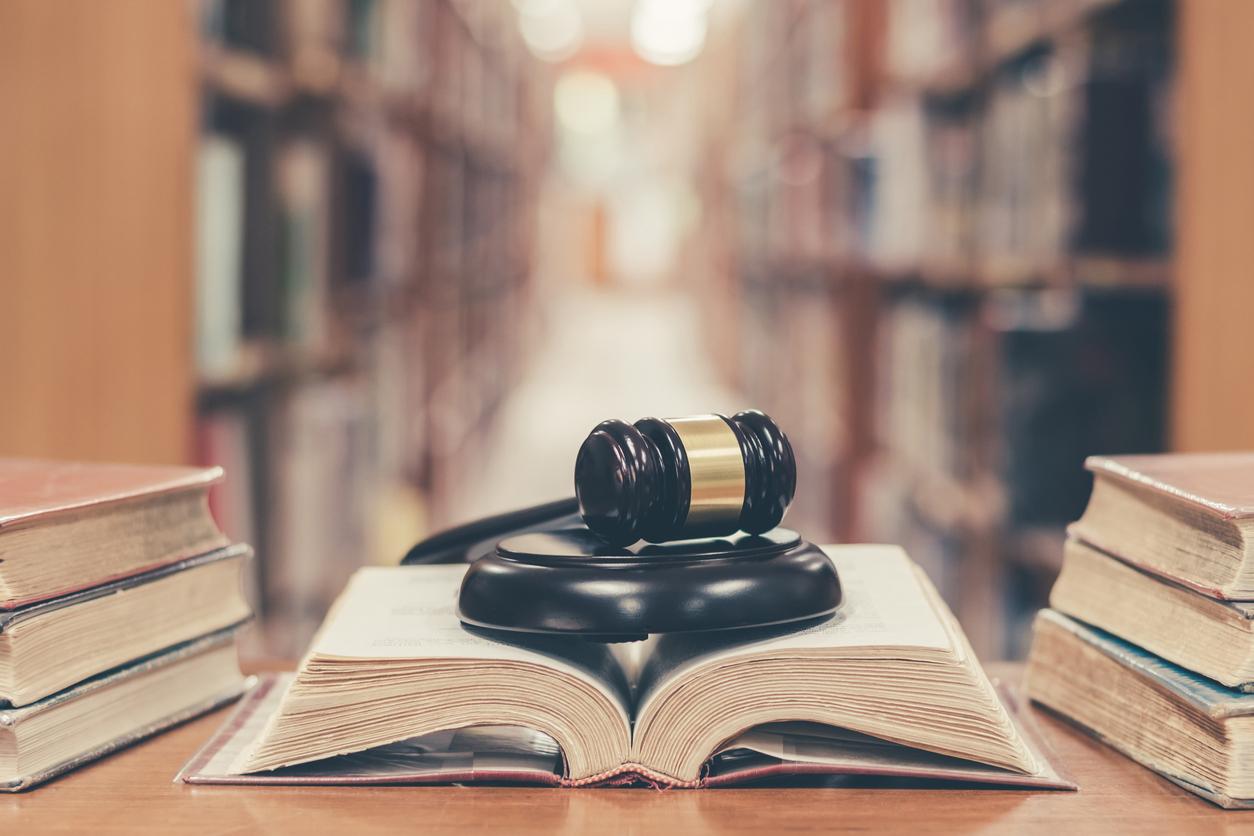 Reallast: Rechtliche Grundlage