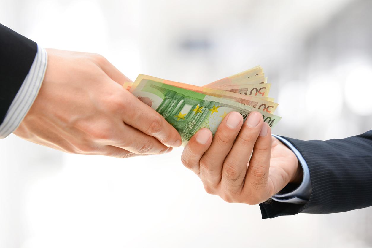 Kosten einer Restschuldversicherung