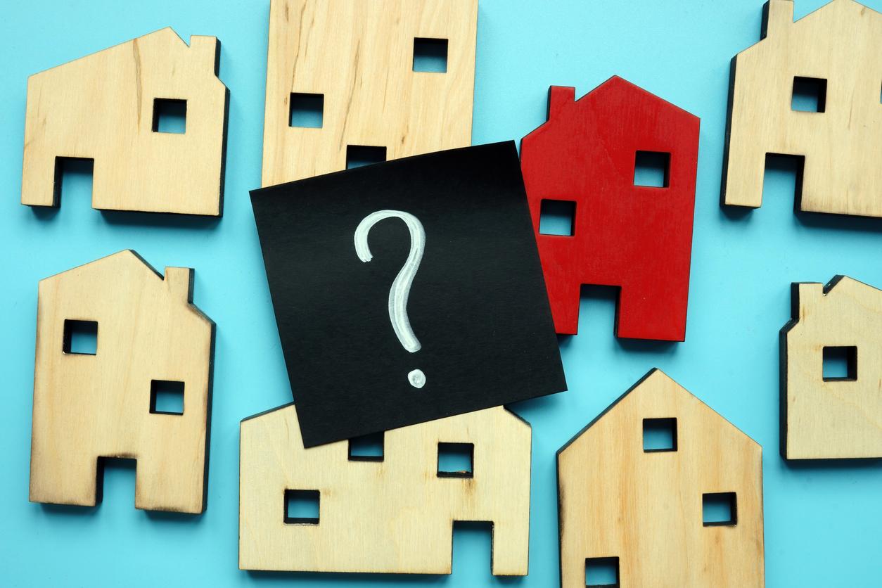 Haus vermieten oder verkaufen: Fragen!