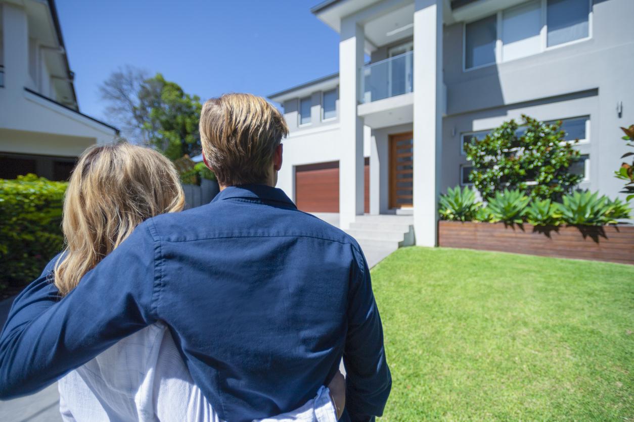 Hausverkauf Ablauf