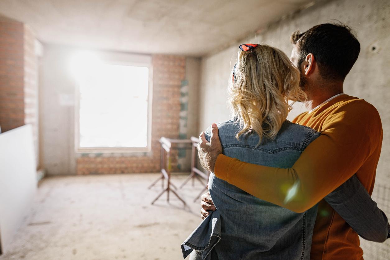 Bruttomietrendite, Nettomietrendite und Eigenkapitalrendite müssen vor einem Immobilienkauf berechnet werden.