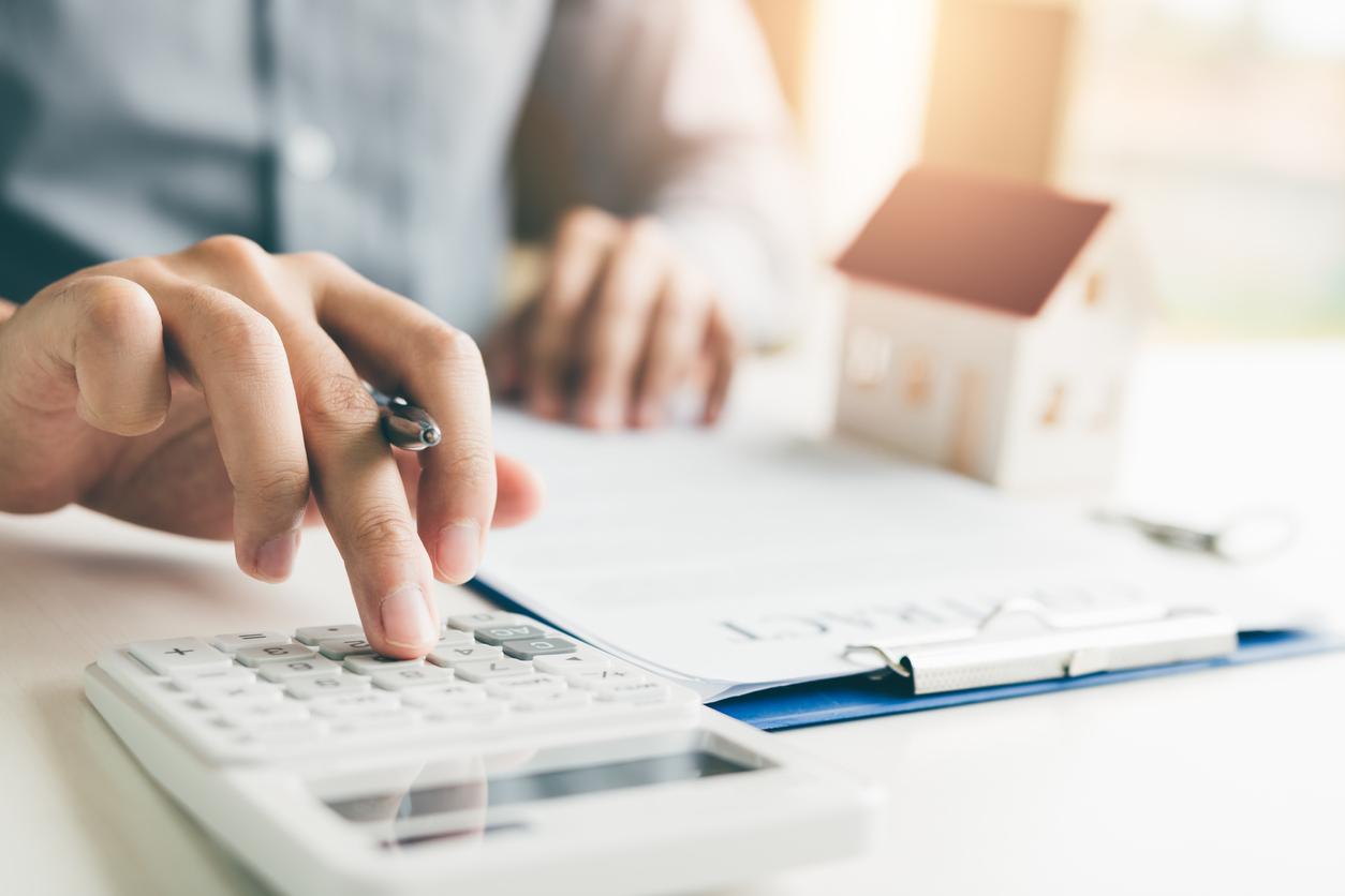 Wertermittlung Immobilie: Wertermittlungsverfahren