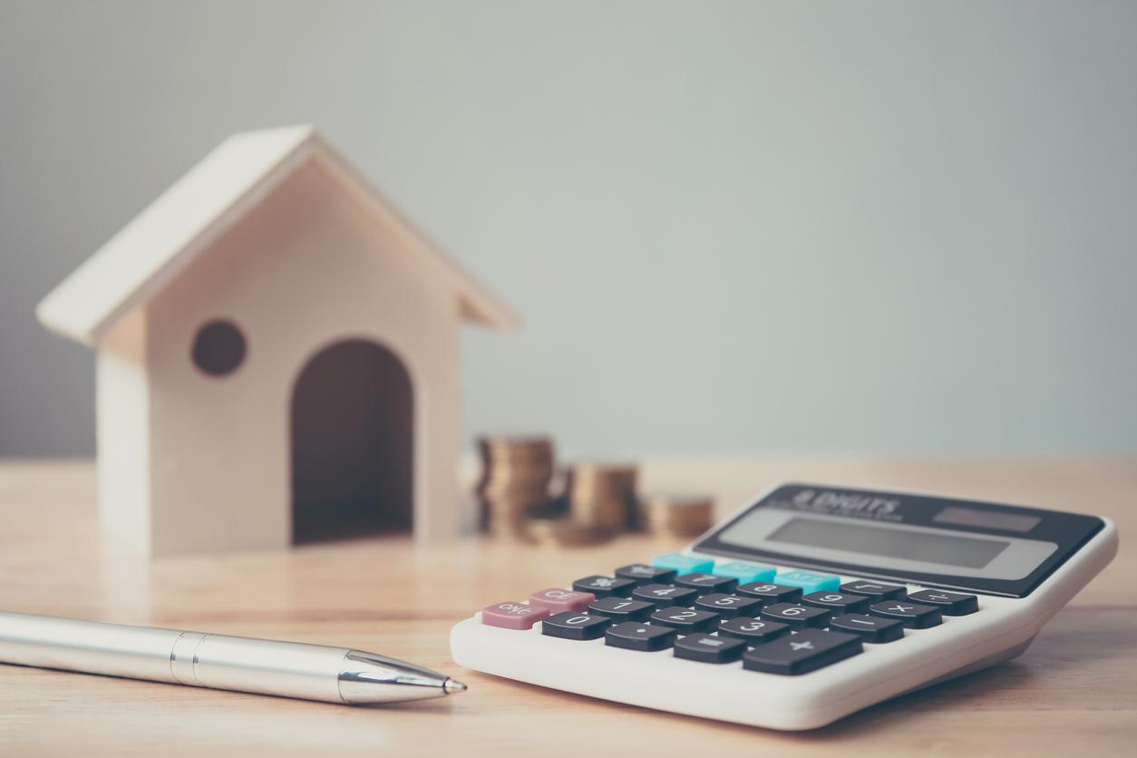 Haus verkaufen: Kosten berechnen