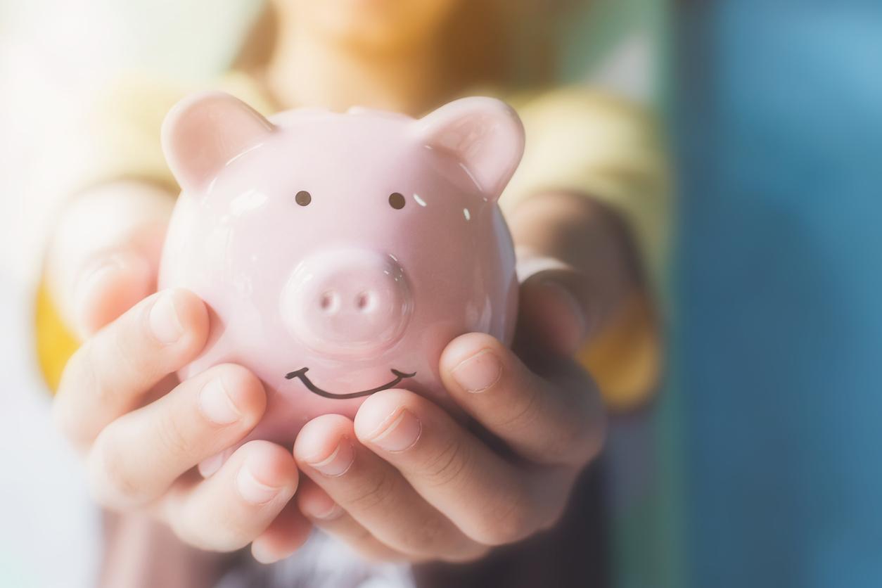 Baudarlehen: Geld sparen