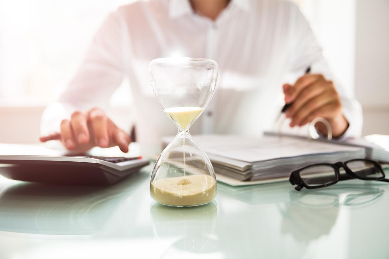 Betriebskostenabrechnung Vermieter: Zeitraum