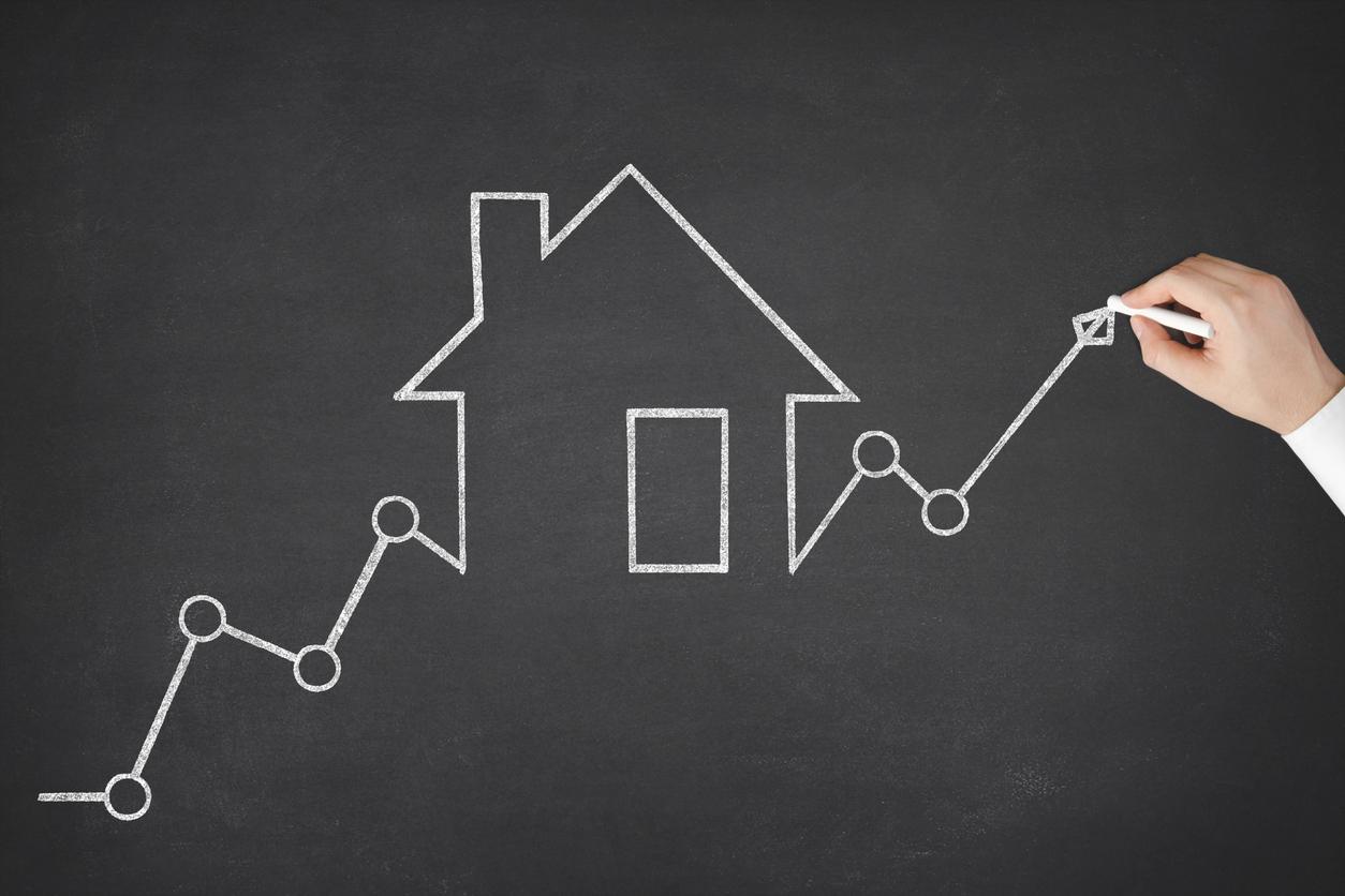 Verkehrswert Haus: Verkaufspreis