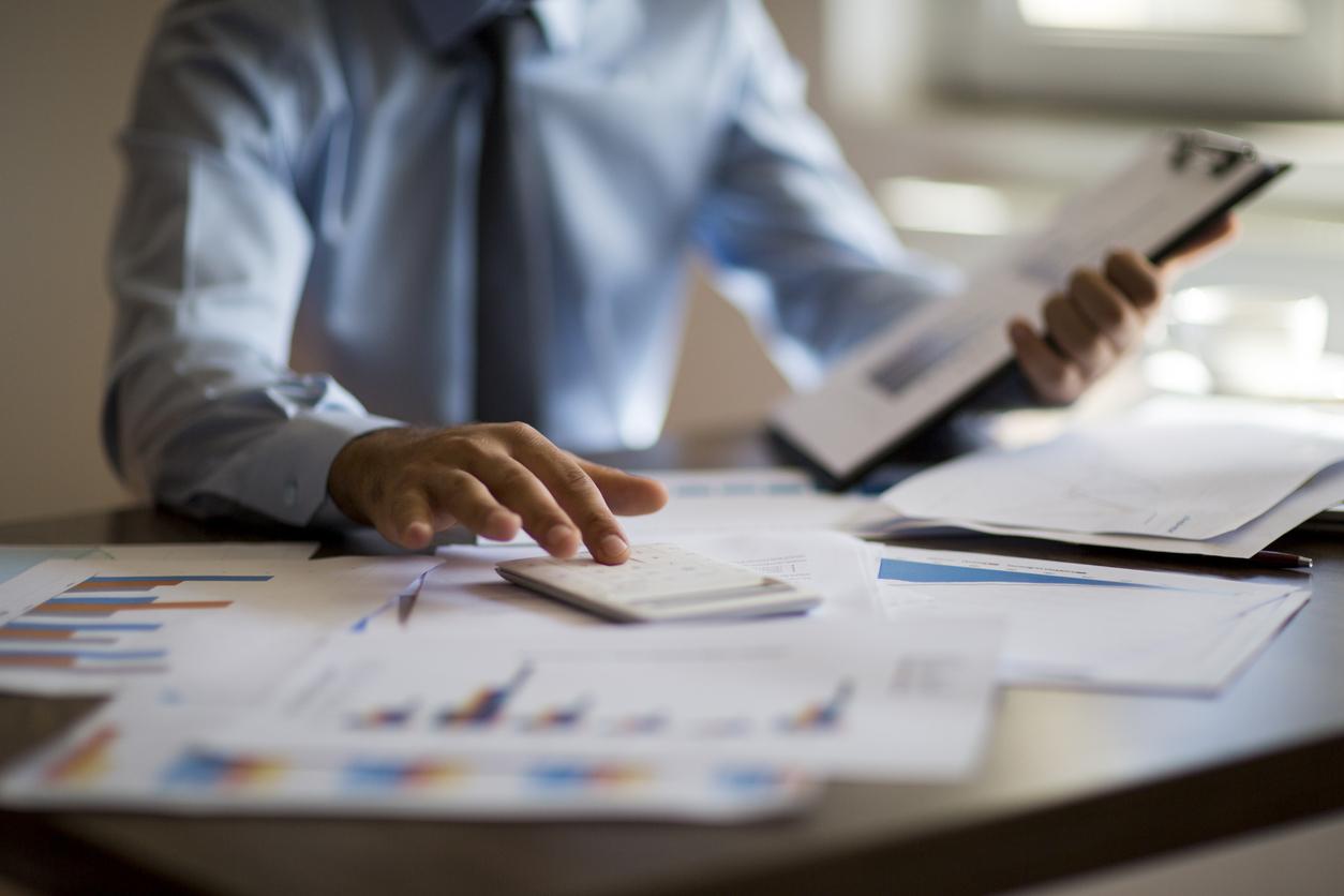 Betriebskostenabrechnung prüfen: Nachrechnen und Fehler erkennen