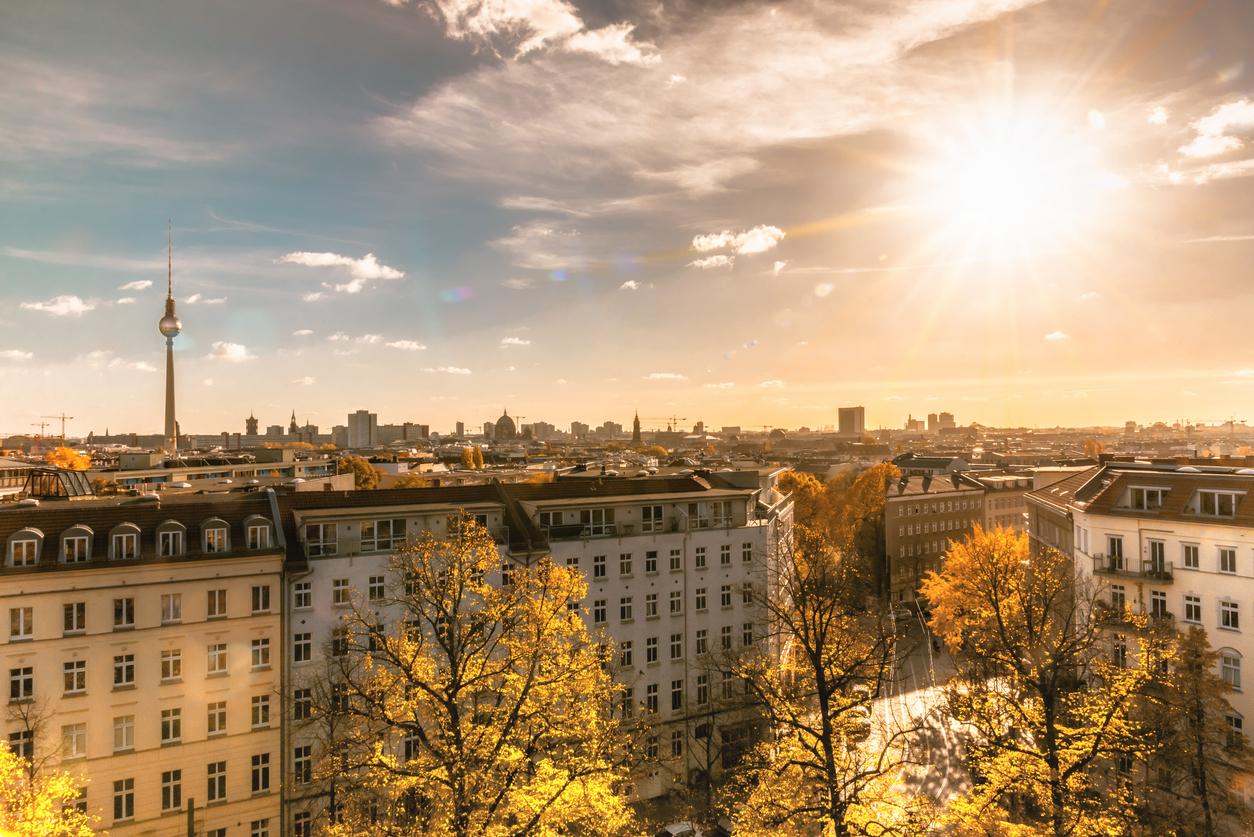 Mietpreisbremse vs. Mietendeckel Berlin