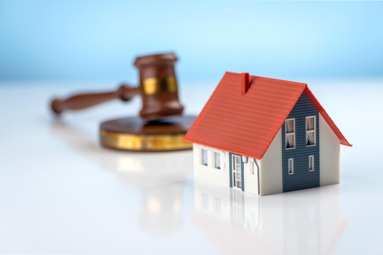 staatliche Förderung Wohnraumförderungsgesetz