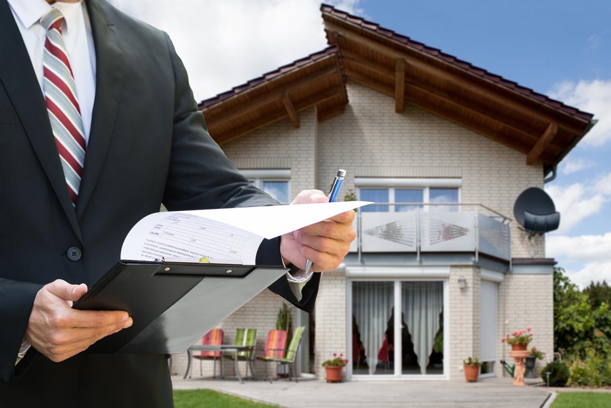 Immobilienmakler finden: So erkennen Sie einen guten Makler