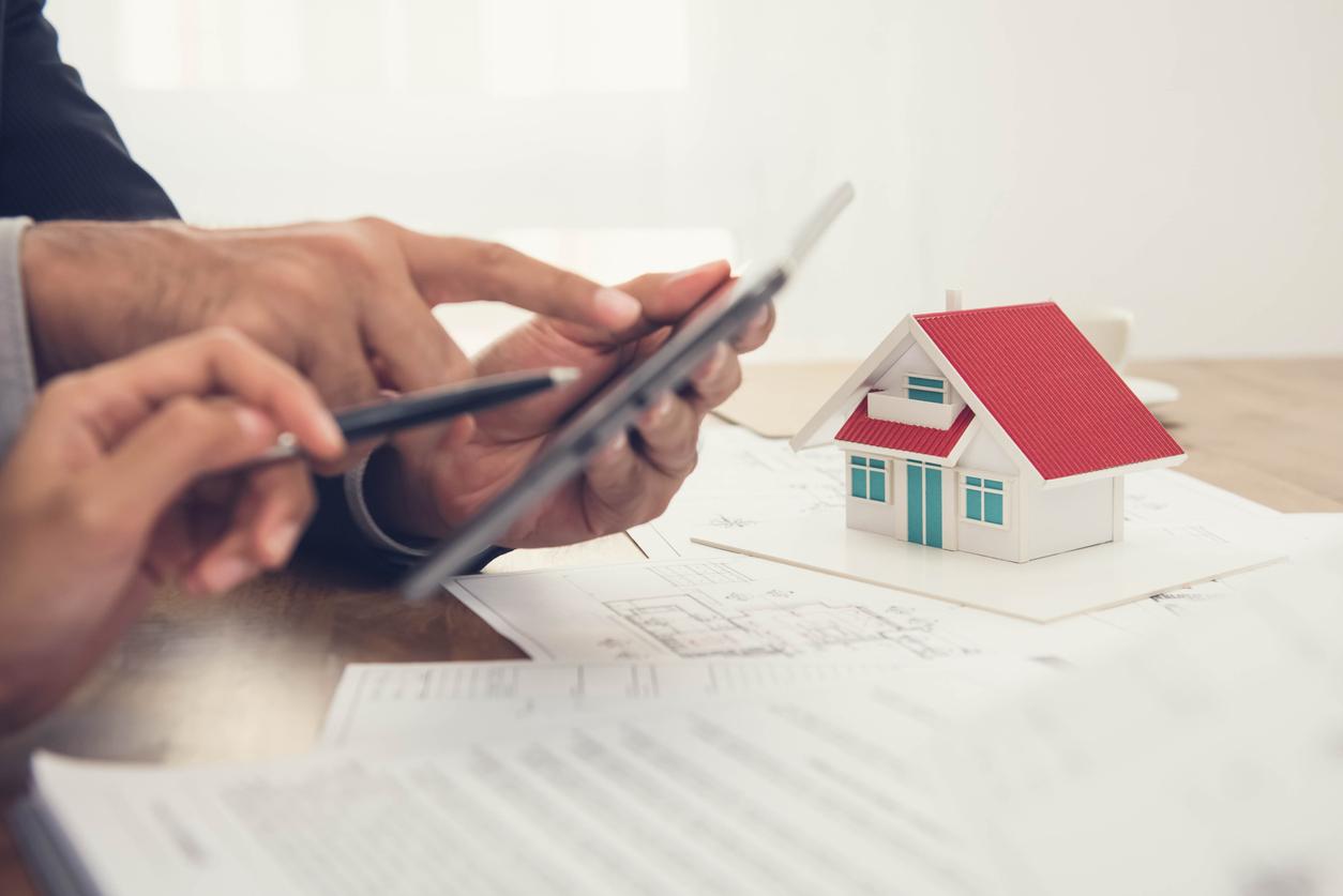 Immobiliengutachter: Vollgutachten oder Kurzgutachten?