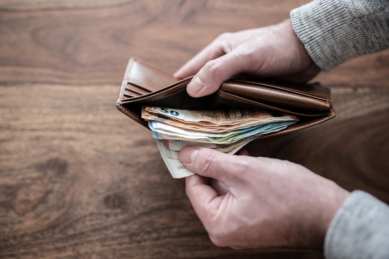 Teilungserklärung: Kosten