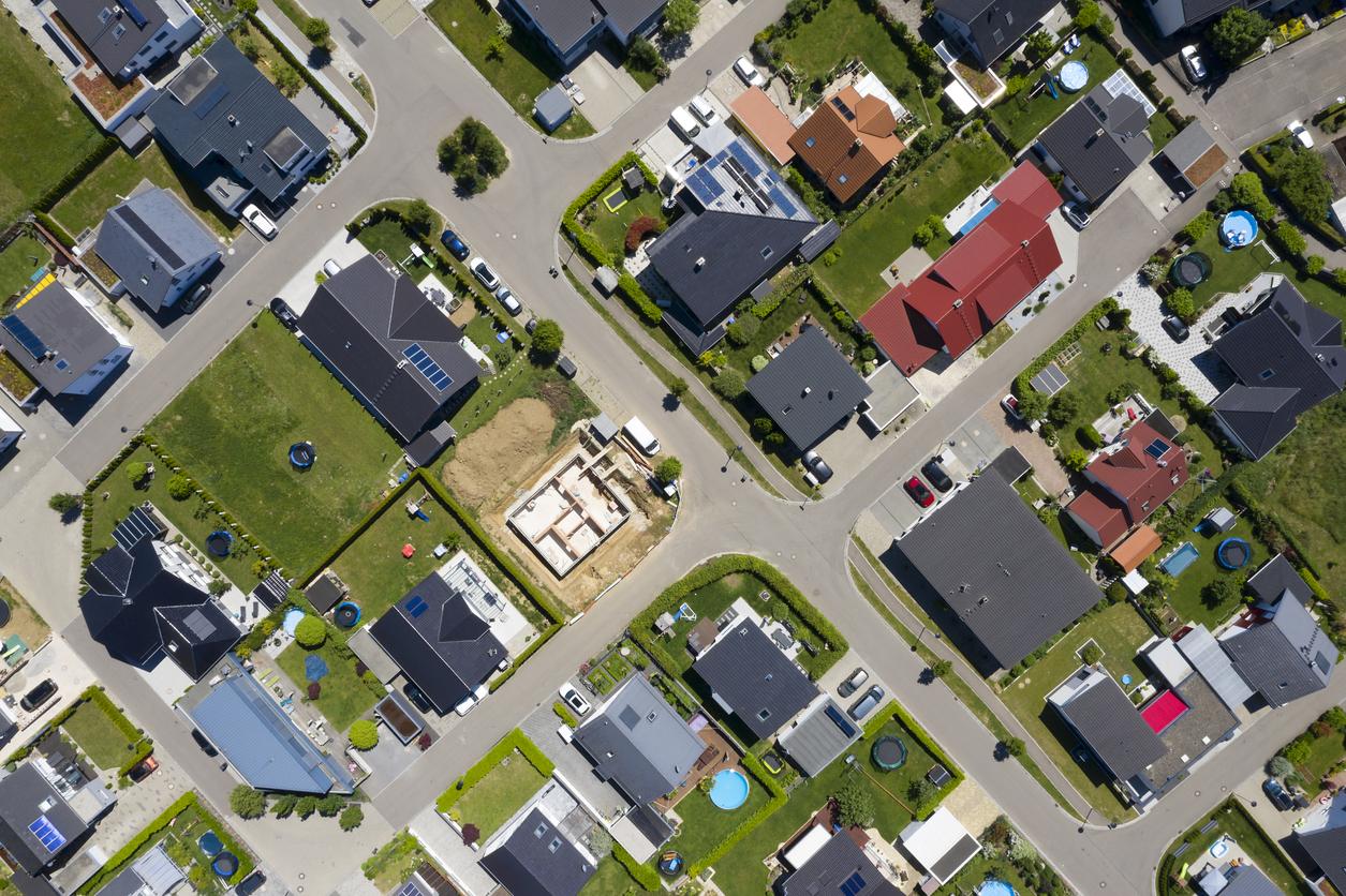Grundstückswert ermitteln: Faktoren