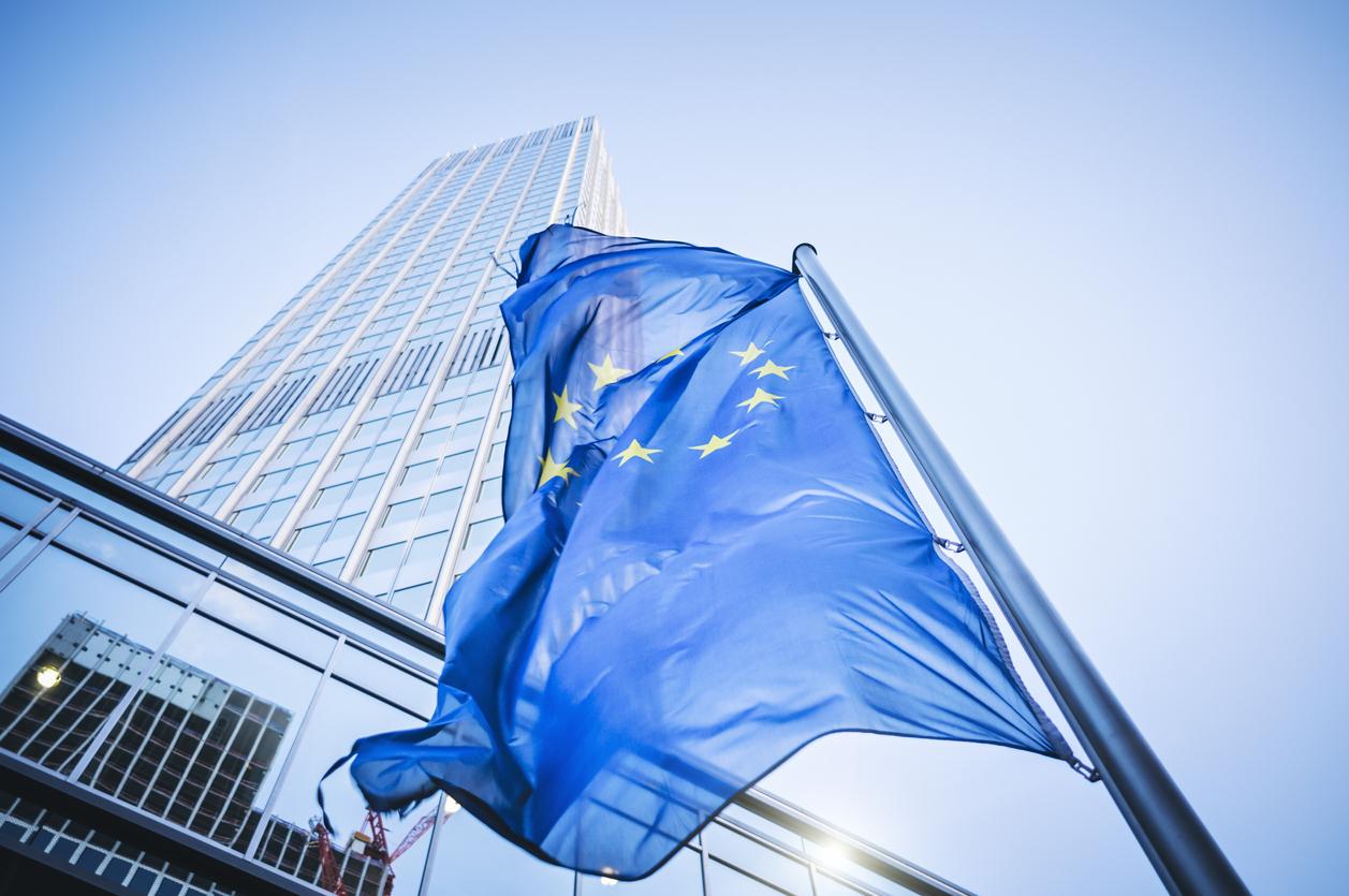 Immobilienpreise Brexit: Banken Entwicklung in Frankfurt