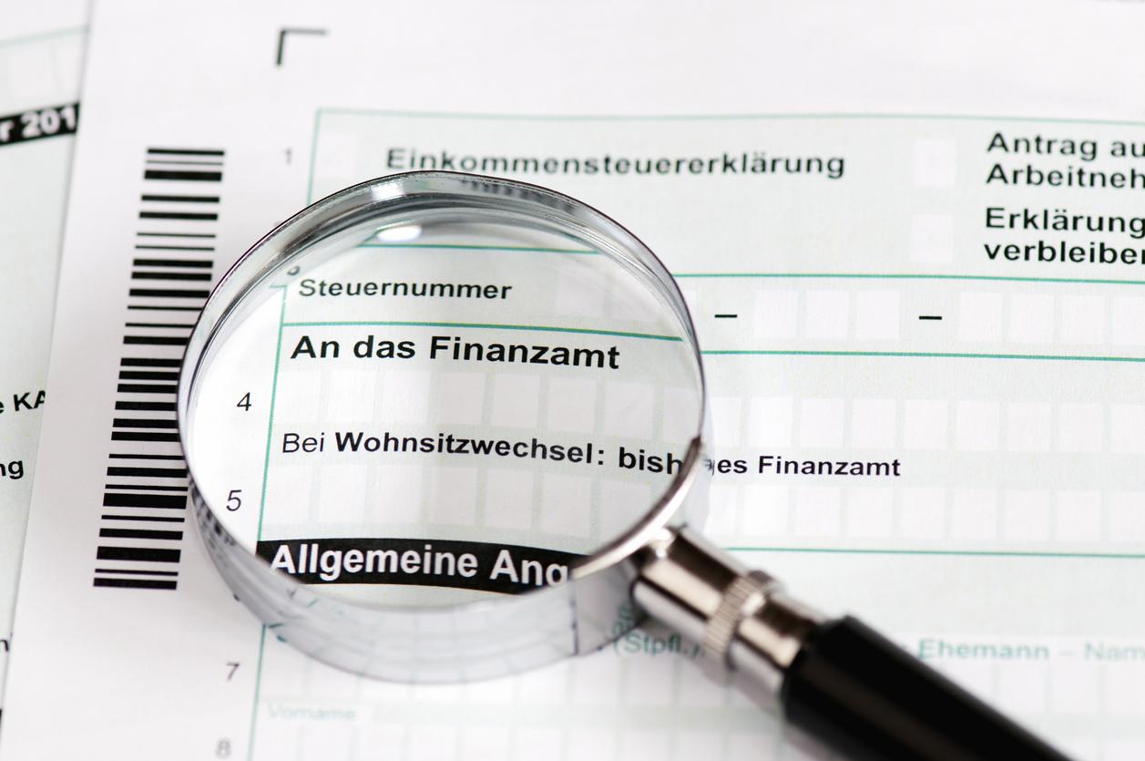 Spekulationssteuer und Abgeltungssteuer