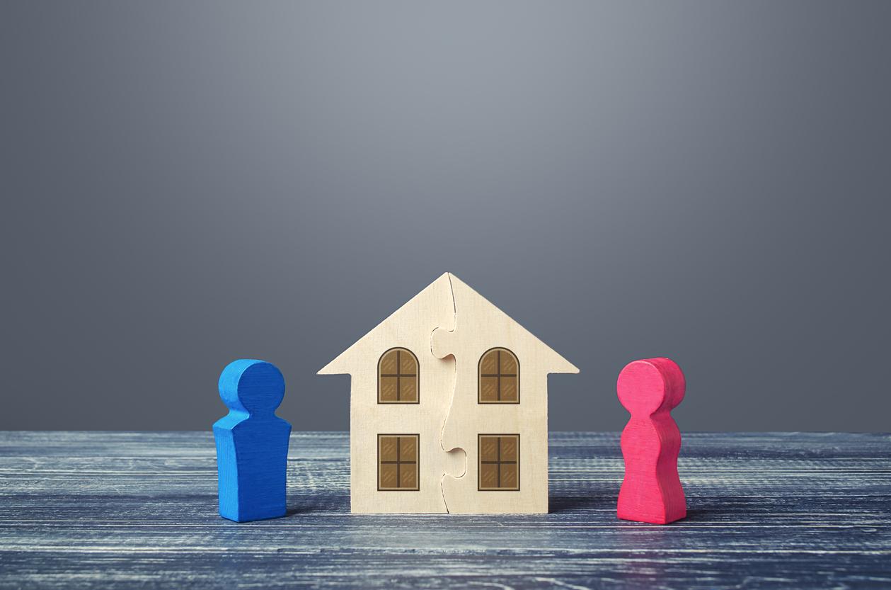 Mehrfamilienhaus verkaufen: Mieter Vorkaufsrecht