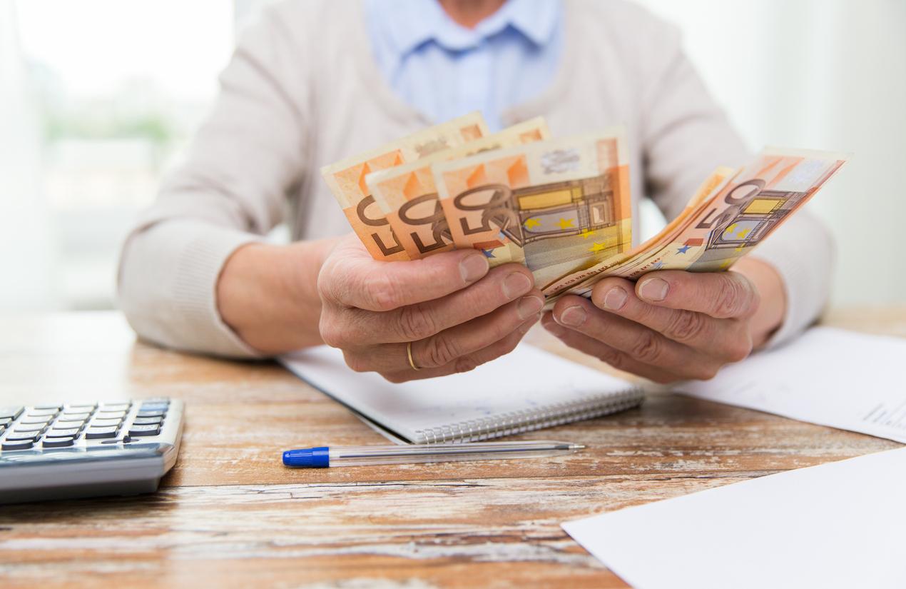 Darlehensvertrag Auszahlung
