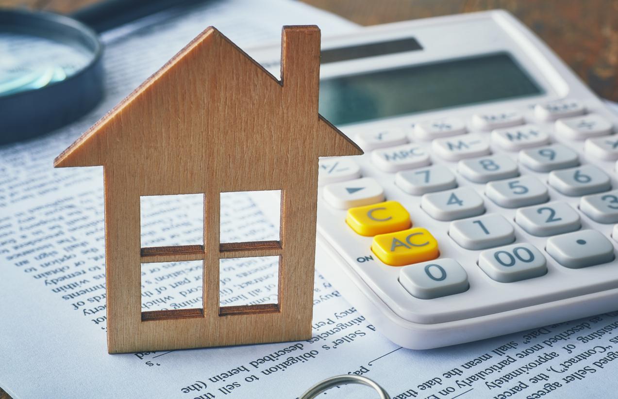 Eigentumswohnung verkaufen: Kosten