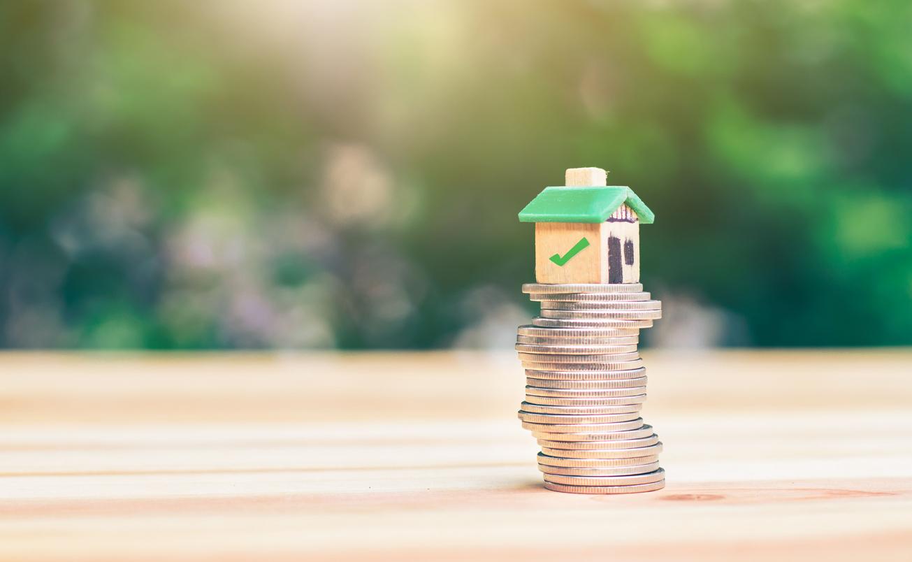 Haus verkaufen oder vermieten: Was ist finanziell lohnenswert?
