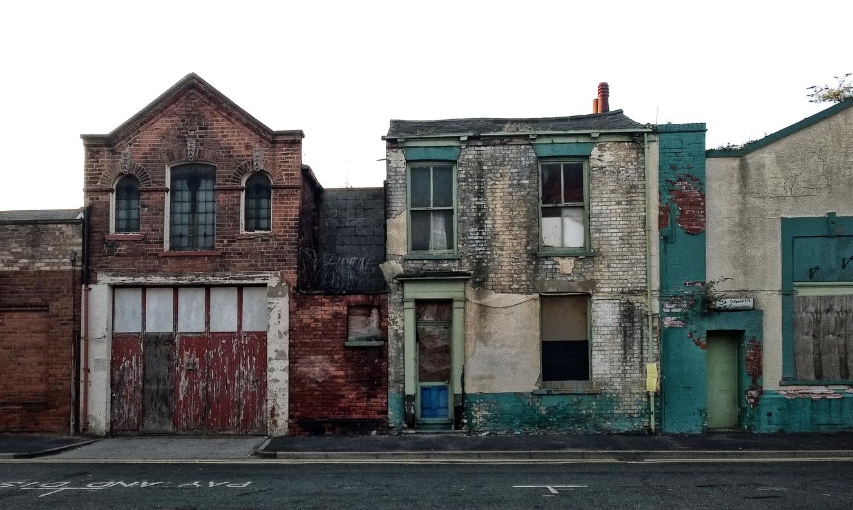 Verkehrswert einer Immobilie - Einflussfaktor: Zustand