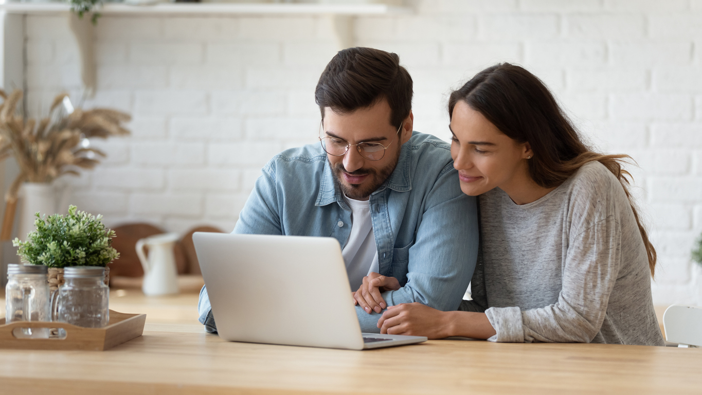 Immobilienbewertung Programm: Funktion