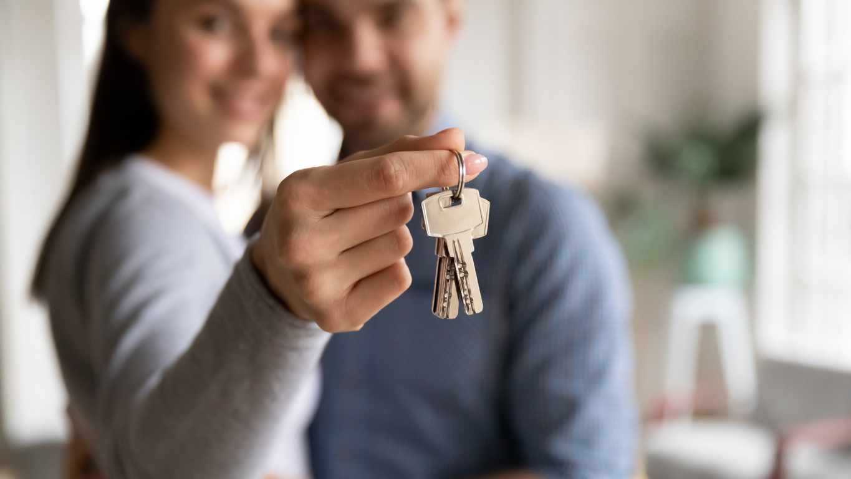 Hausverkauf lohnenswert trotz Spekulationssteuer?