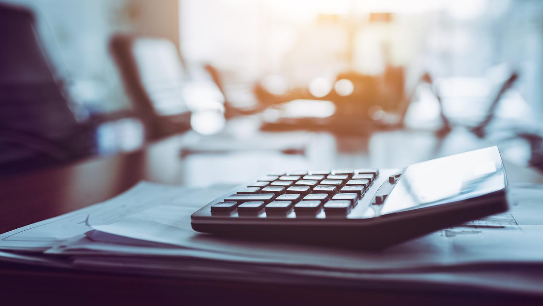 Grunderwerbsteuer sparen: Berechnung