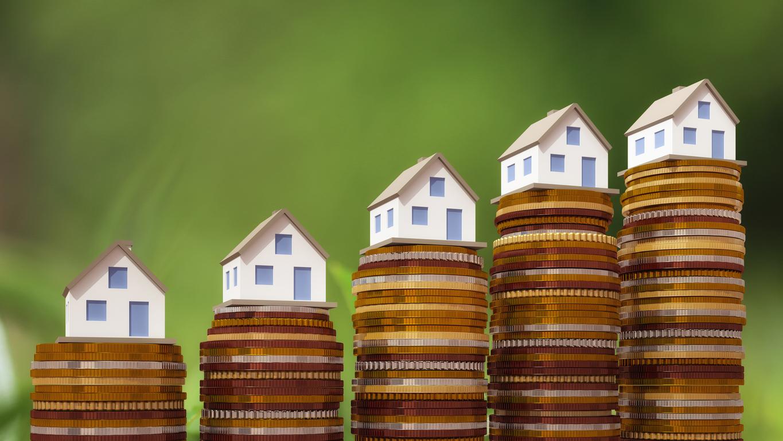 Grundstückswert ermitteln: Verfahren