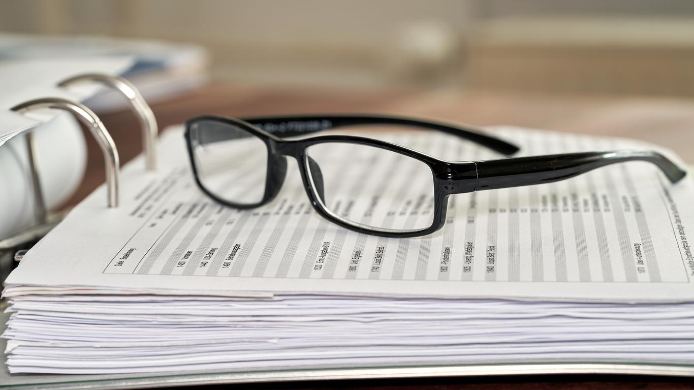 Schenkungssteuer: Steuerklassen und Steuersätze