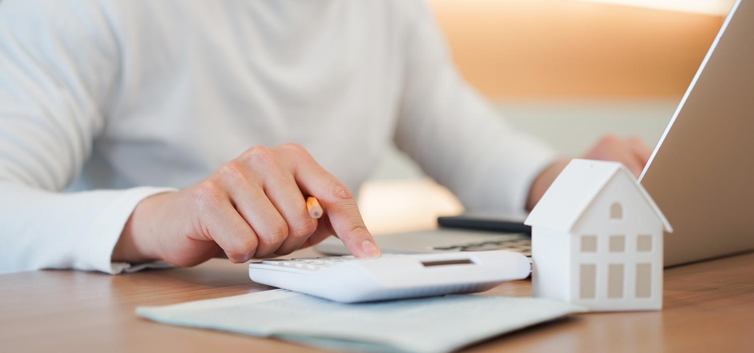 Berechnung der Erschliessungskosten