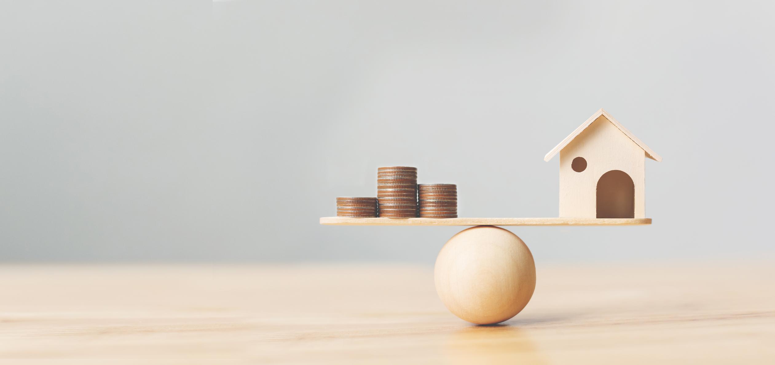 Mehrfamilienhaus verkaufen: Verkaufspreis