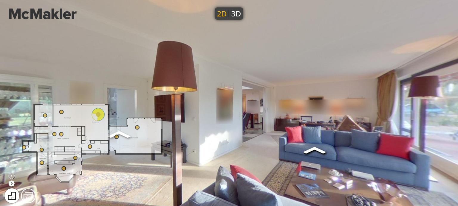 360-grad-besichtigung