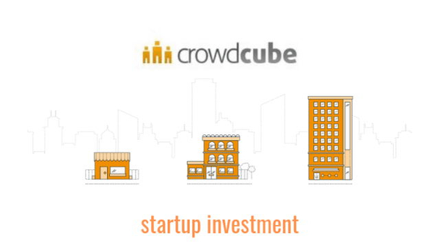 Crowdcube Crowdinvesting Platform Review