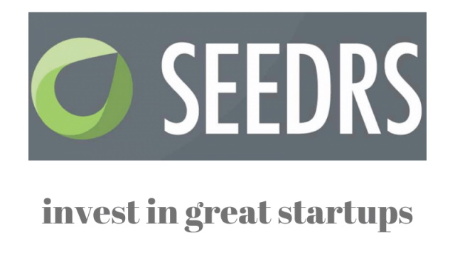 Seedrs Crowdinvesting Platform Review