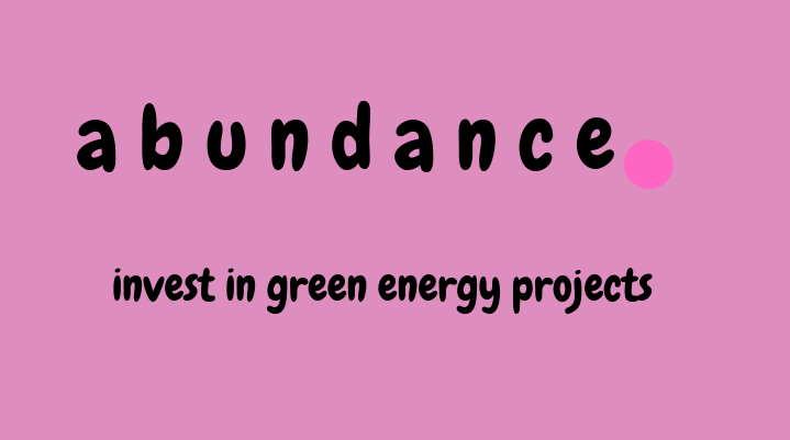 abundance investments