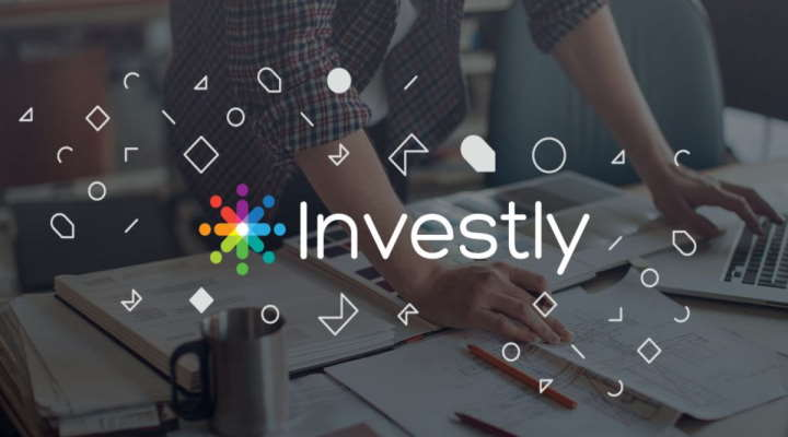 A starter guide to Investly and invoice financing